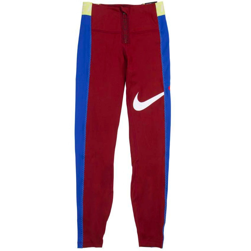 Nike Women's Icon 7/8 Tight