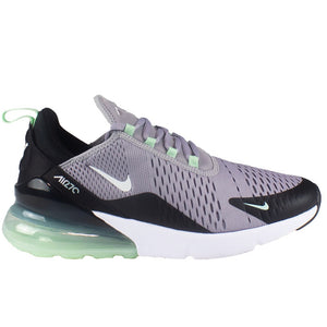 Nike Air Max 270 Grey/Mint