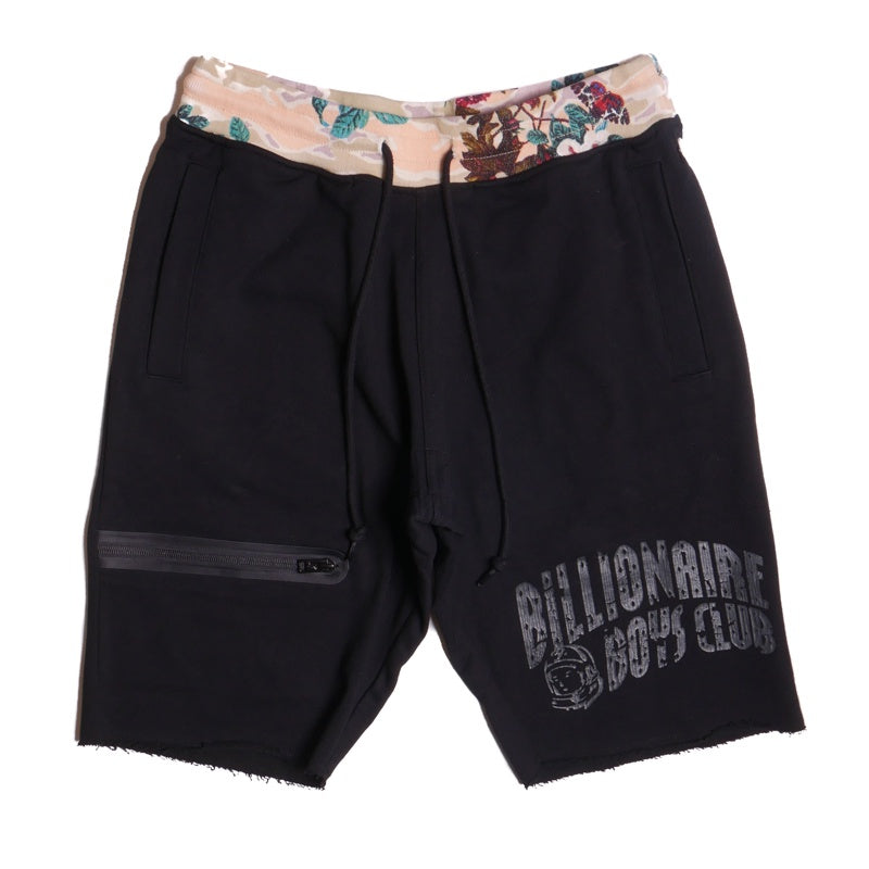 Billionaire Boys Club Symbol Sweatshorts