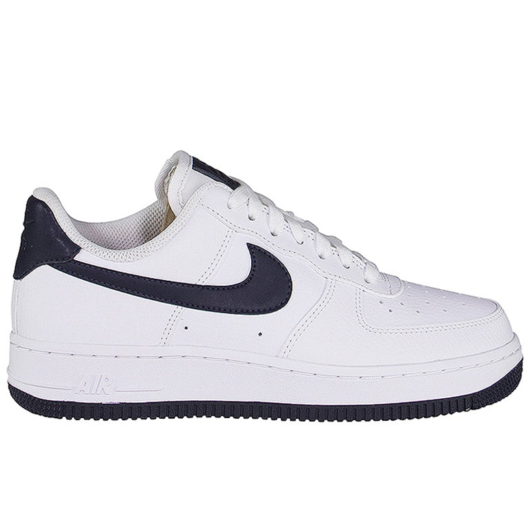 2nike air force 1 07 patent