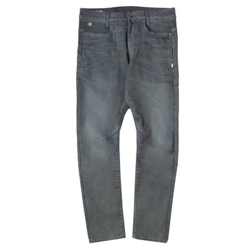 G-Star Raw D-Staq 3D Slim Jeans