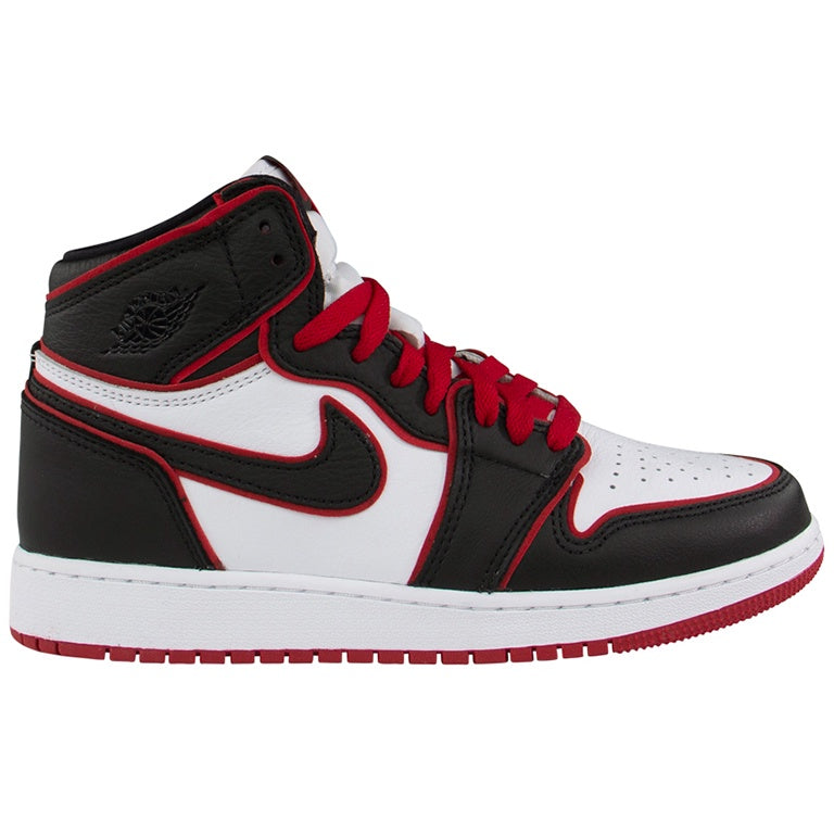 Air Jordan 1 Retro High OG 'Bloodline' (GS)