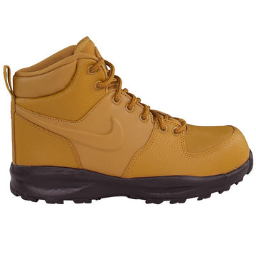 Nike Manoa Wheat Kids' Boot (GS)