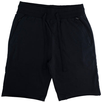Jordan Craig Navy Palma French Terry Short 2.0