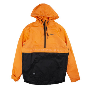 Vans x NASA Space Voyager Anorak Jacket