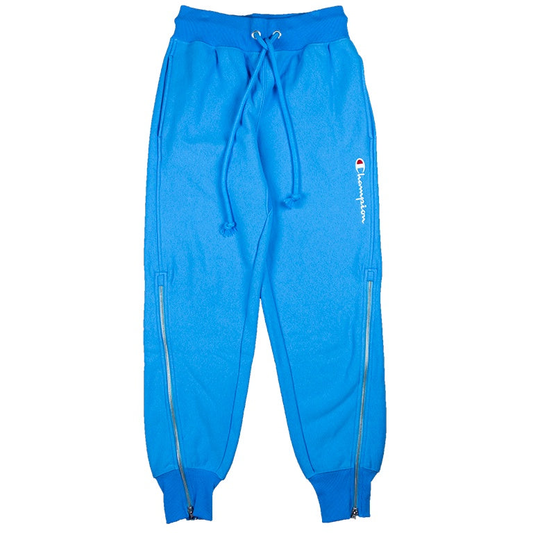 Champion Reverse Weave Blue Shift Pant
