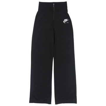 Nike Air Women's High Waist Pants