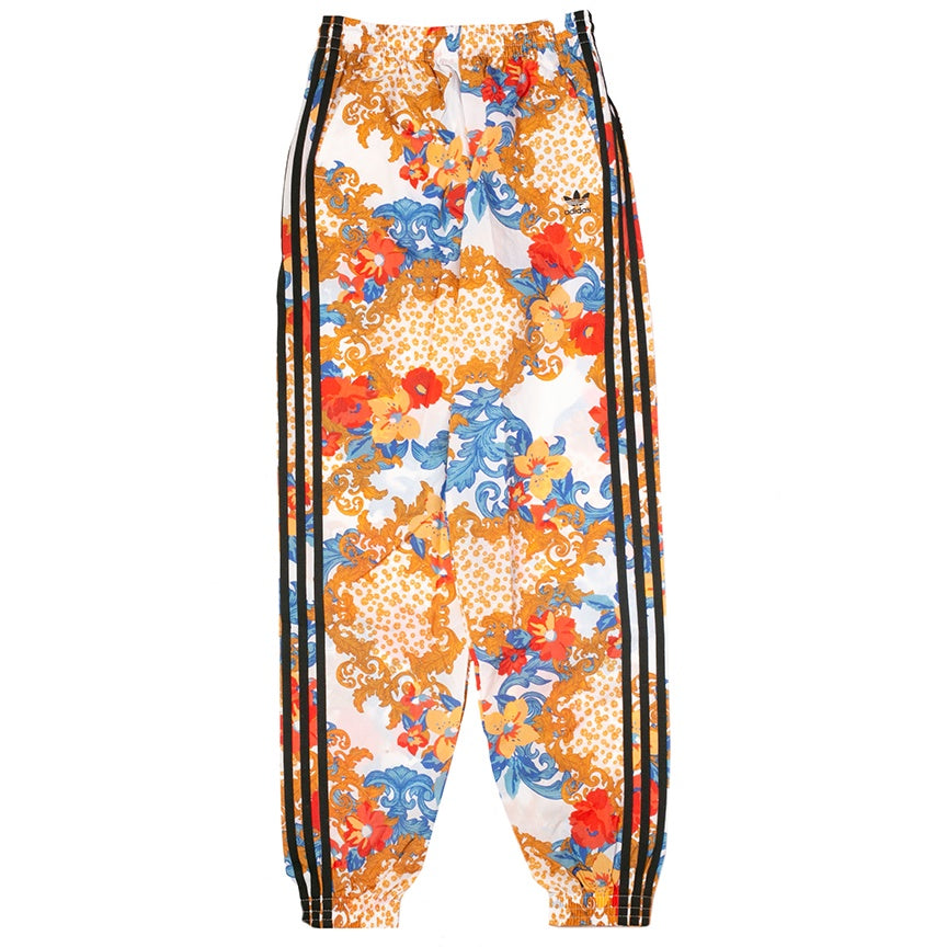 Adidas HER Studio London Track Pants