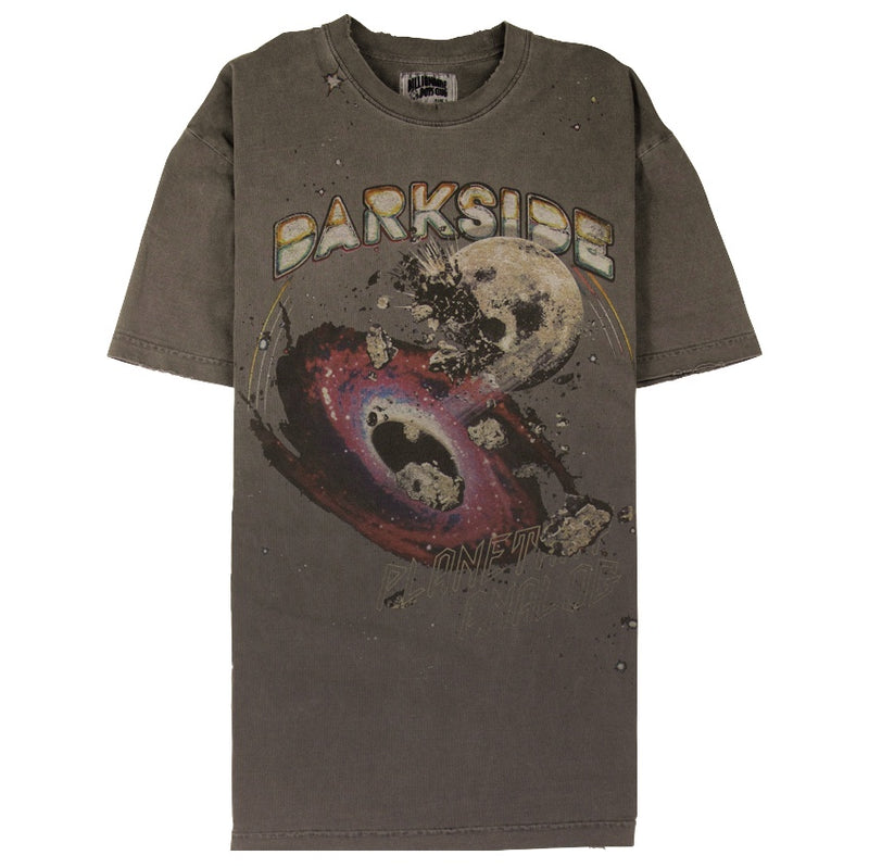 Billionaire Boys Club Darkside T-Shirt
