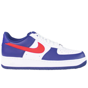 Nike Air Force 1 '07 'USA'