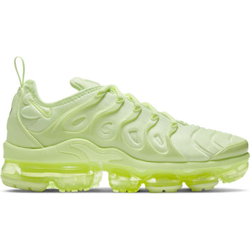 Nike Women's Air Vapormax Plus 'Barely Volt'