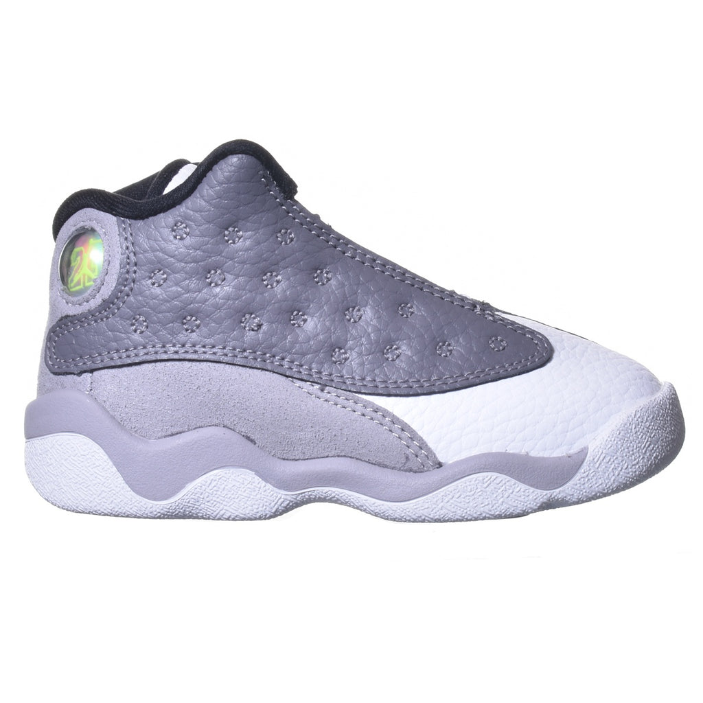 Air Jordan Retro 13 'Atmosphere Grey' (TD)