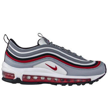 Nike Air Max 97 (GS) Wolf Grey