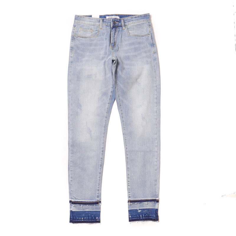 Embellish Mens Rockford Jean