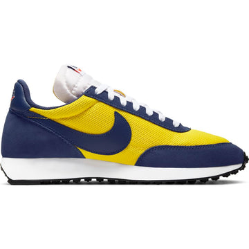 Nike Air Tailwind 79 'Michigan Wolverines'