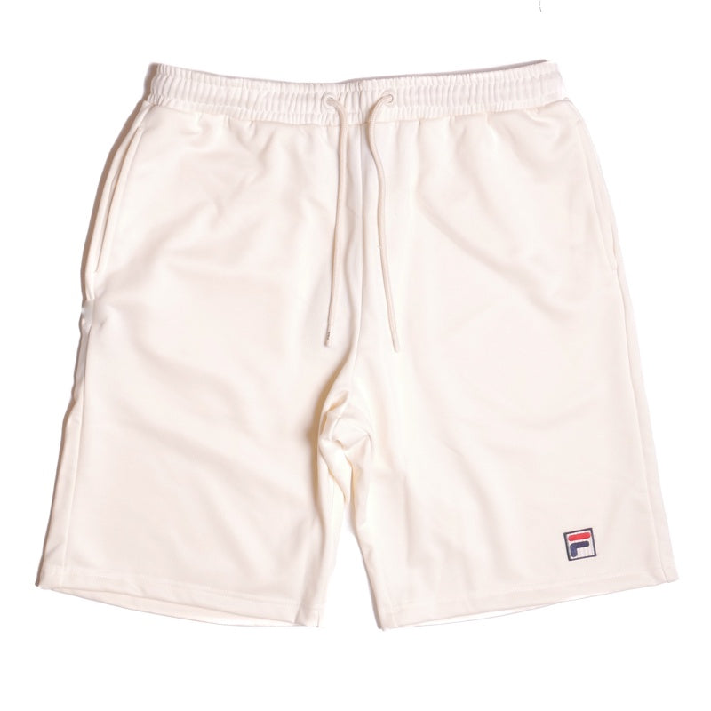 Fila Dominco Short
