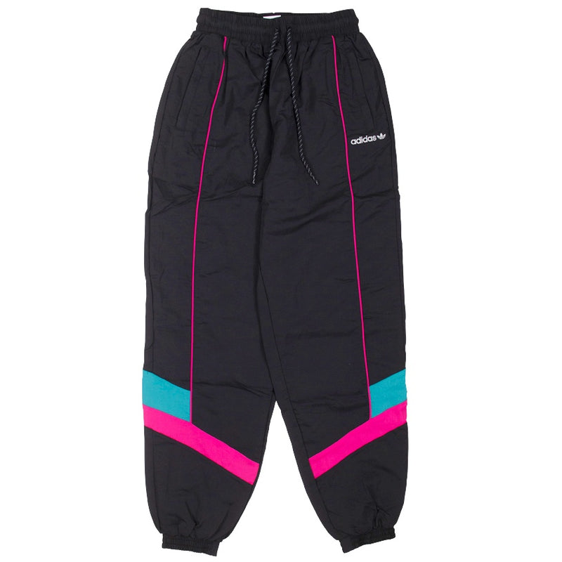 Adidas Women's Tech Track Pants