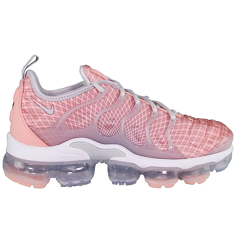 Nike Women's Air Vapormax Plus 'Bleached Coral'