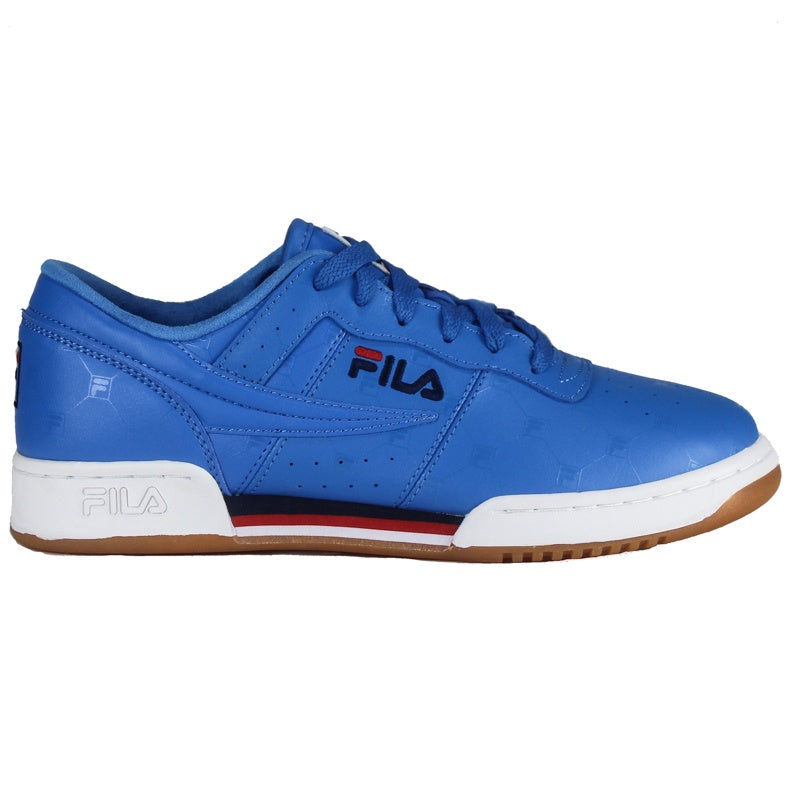Fila Men's Original Fitness Archive