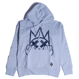 Cult Of Individuality Pullover Shimuchan Hoodie