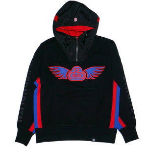 Cult of Individuality SE Bikes Logo Racing Sweatshirt