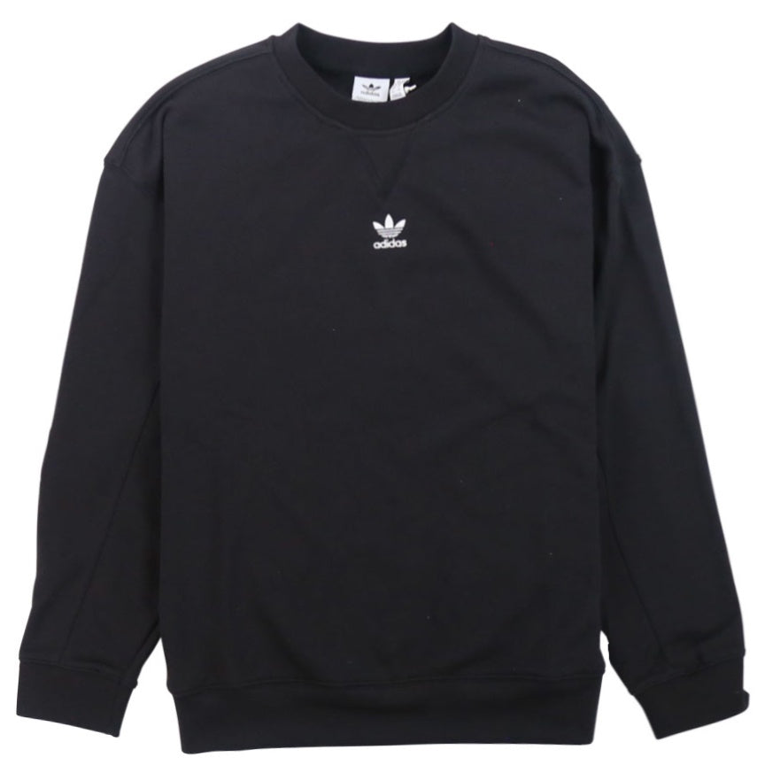 Adidas Women's Adicolor Essentials Sweatshirt
