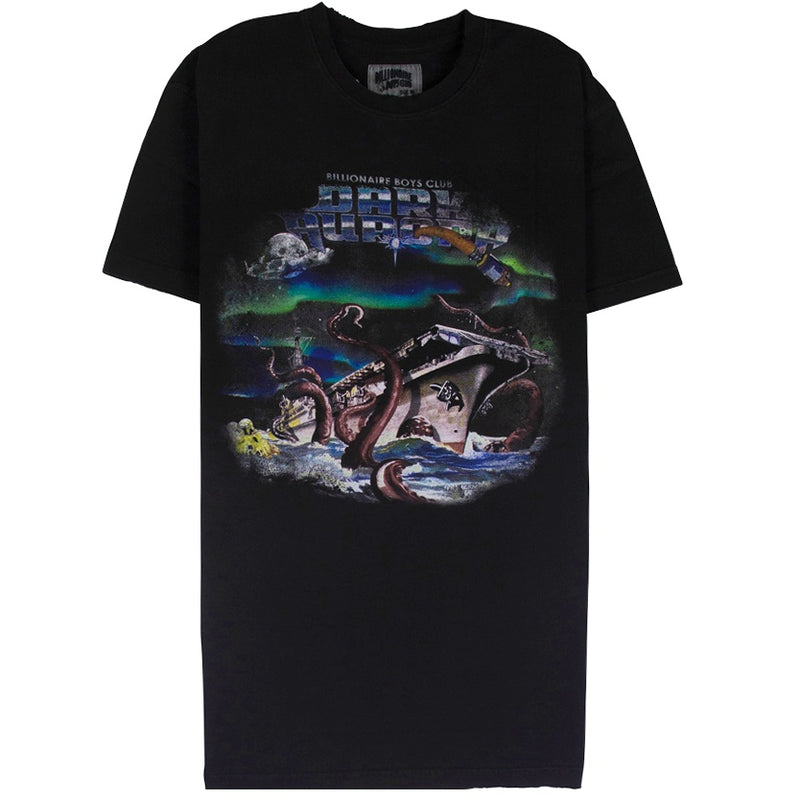 Billionaire Boys Club Dark Aurora T-Shirt