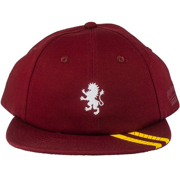 Vans x Harry Potter Gryffindor Vintage Hat