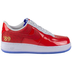 Nike Air Force 1 Low Detroit Pistons 1989 NBA Finals