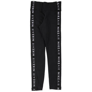Nike Air Women's Black Leggings