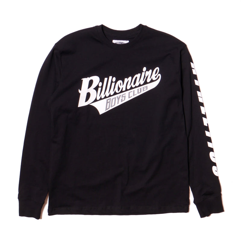 Billionaire Boys Club League T-Shirt