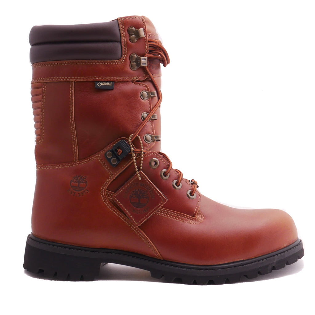 Timberland Special Release Super Boot