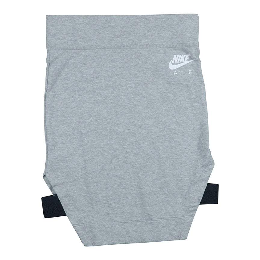 Nike Air Women's Grey Skirt