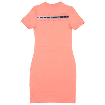 Nike Air Women's Essential Short-Sleeve Dress