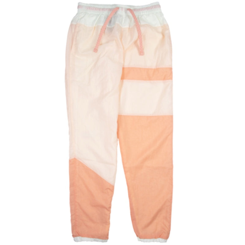 Nike Flight Basketball Pants 'Pink'