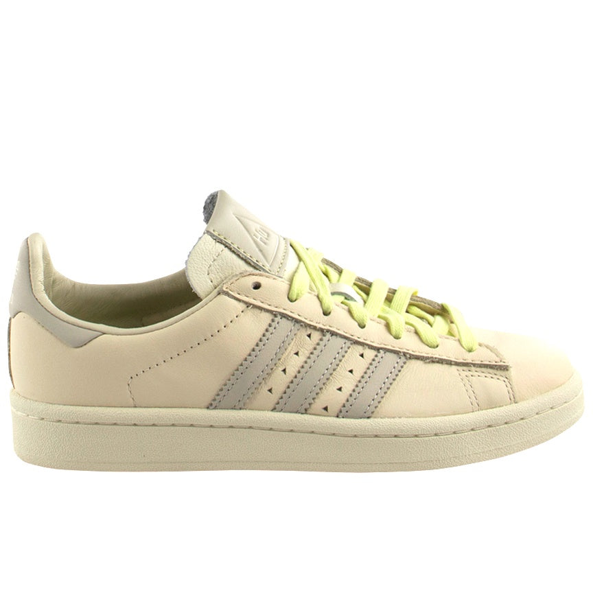 Adidas Pharrell Williams Campus Shoes