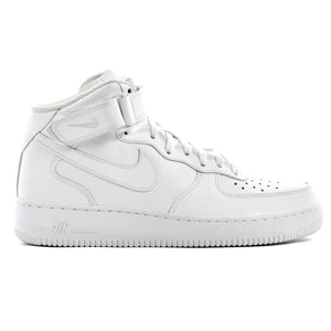 Nike Air Force 1 Mid '07 Mens