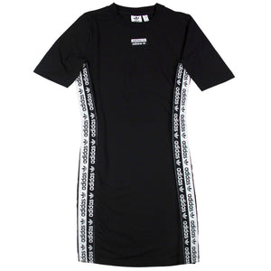Adidas Originals Women's Tape Dress