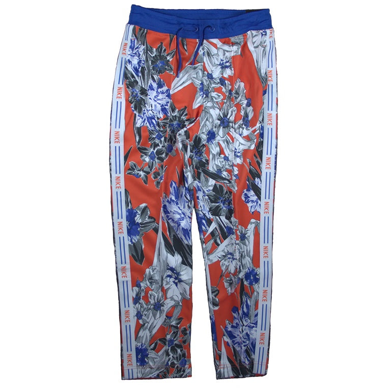 Nike Women's NSW Floral Track Pants