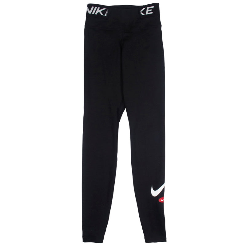 Nike One Women's Black Tight