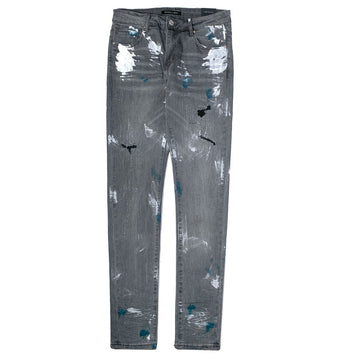 Embellish Asher Standard Denim Jeans