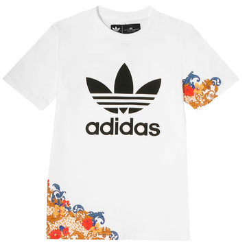 Adidas Her Studio London Printed T-Shirt