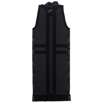 Nike Air Women's Black Dress