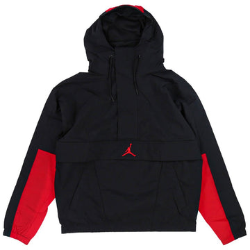 Air Jordan Jumpman Classics  Windbreaker Jacket
