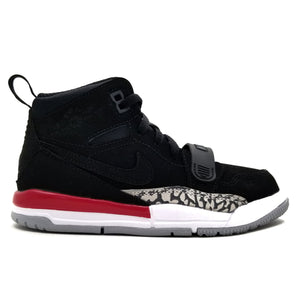 Air Jordan Kids Legacy 312 (PS)