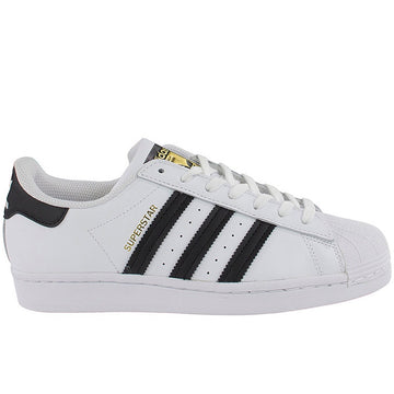 Adidas Originals Superstar 'White/Black'