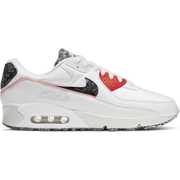 Nike Air Max 90 'White Photon Dust'