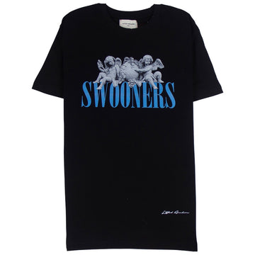 Lifted Anchors Swooners Graphic T-Shirt