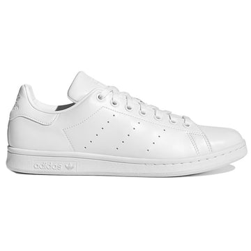 Adidas Originals Stan Smith 'Triple White'