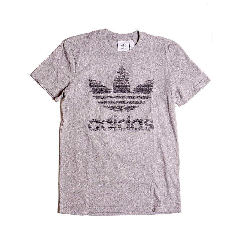 Adidas Traction Trefoi T-Shirt